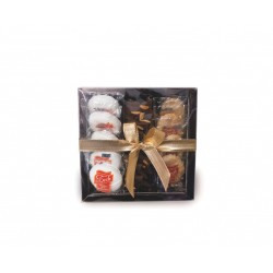 ASSORTIMENT GOURMAND 154.5G