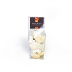N°050 BISCUITS ETOILES AUX EPICES 150G