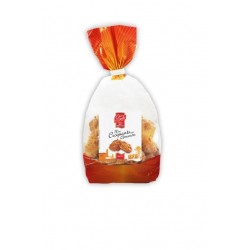 SACHET MINI CROQUANTS 150G