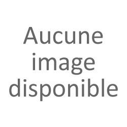 TABLETTE CHOC NR ORIG BONNE FETE 90G